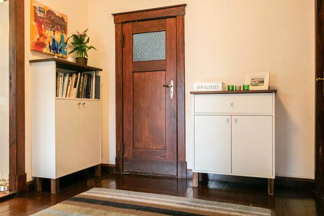 m bel nach ma 1. Black Bedroom Furniture Sets. Home Design Ideas