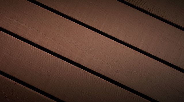 sherwin williams exterior solid stain colors. deckscapes® exterior acrylic solid color deck stain stains-and-varnishes sherwin williams colors i