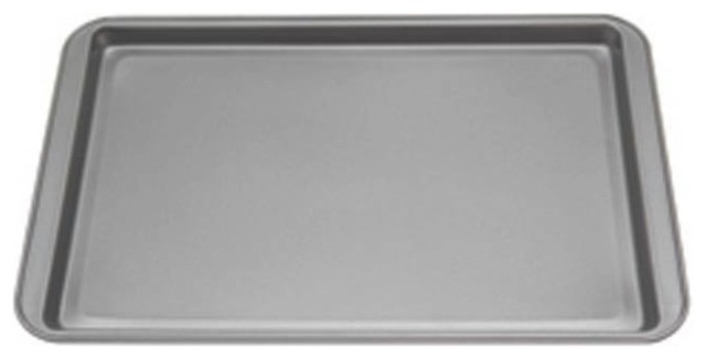 Kaiser Bakeware Kaiser Noblesse Jelly Roll Pan View In
