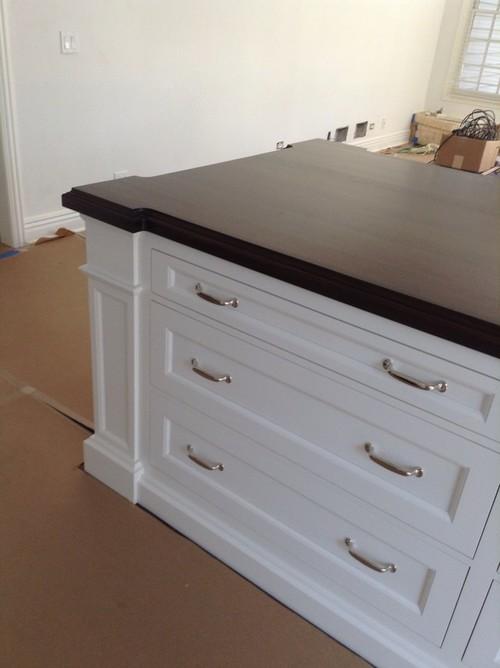 Superior Restoration Hardware Drawer Pulls