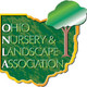 The Ohio Nursery and Landscape Association