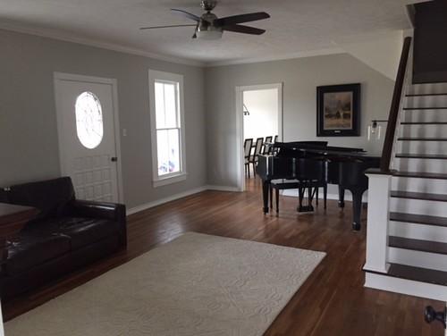 1870 39 S House Living Room Furniture Arrangement Help