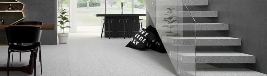 Complementi di arredo bagno realizzati con SM Marble – Palladio Moro