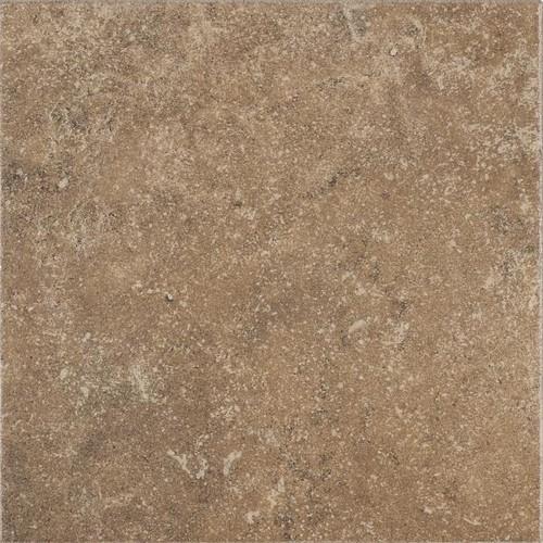 kitchen floor tile dilemma - from light to dark?