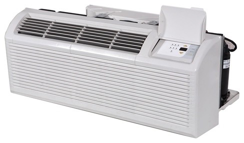 Garrison garrison ptac air conditioner 15 000 btu heat for 15000 btu window unit