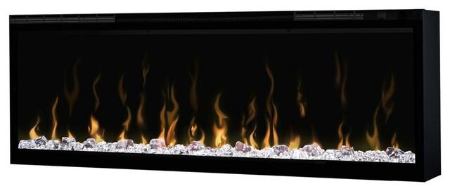 Dimplex Ignite Xl 50 Electric Fireplace.
