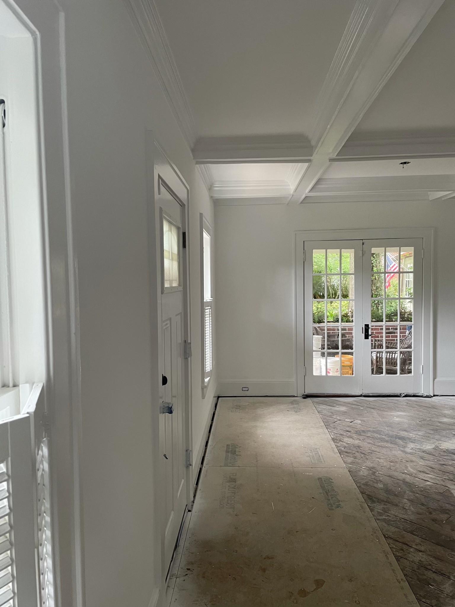 Avondale Home Remodel