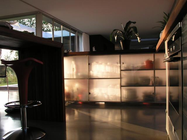 maison v lille segu maison. Black Bedroom Furniture Sets. Home Design Ideas