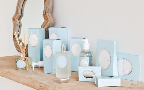 Decoraci n con fragancias usas ambientadores para el hogar - Mejor ambientador hogar ...