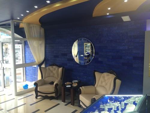 home design - Moldava Hotel