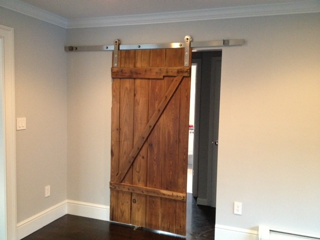 Outstanding Barn Door Design Ideas 1000 Ideas About Interior Barn Doors On Largest Home Design Picture Inspirations Pitcheantrous
