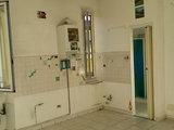 Guarda Come Si Sono Trasformati 4 Monolocali Grazie al Falegname (8 photos) - image  on http://www.designedoo.it
