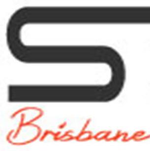SEO Brisbane Agency - Brisbane, QLD, AU