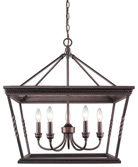 golden lighting chandelier. davenport 5 light chandelier etruscan bronze traditionalchandeliers golden lighting