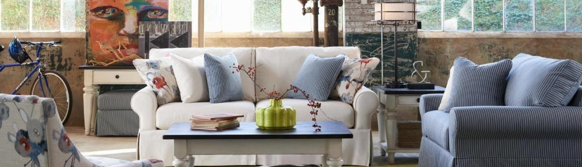. Brown Furniture   West Lebanon  NH  US 03784