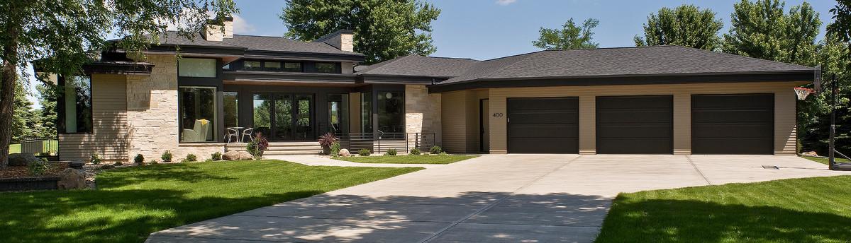 Jarrod Smart Construction Sioux Falls Sd Us 57104