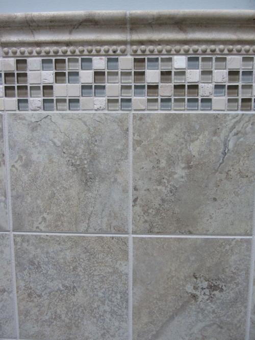I love Daltiles Folkstone Sandy Beach tiles