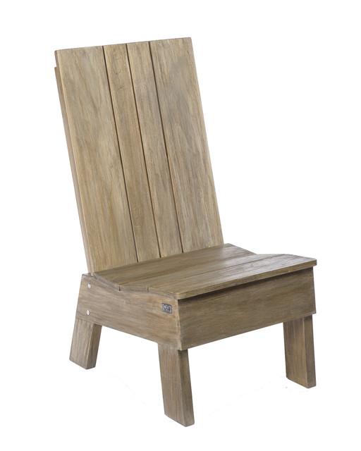 Co9 Design Evets Adirondack Chair.