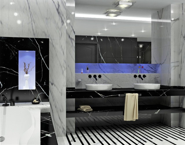 Bathroom Fixtures Uae le reve tower, marina, dubai, u.a.e