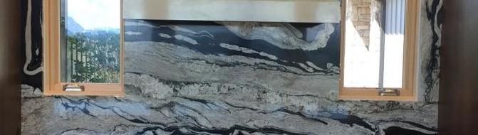 Tu0026J Granite Countertops