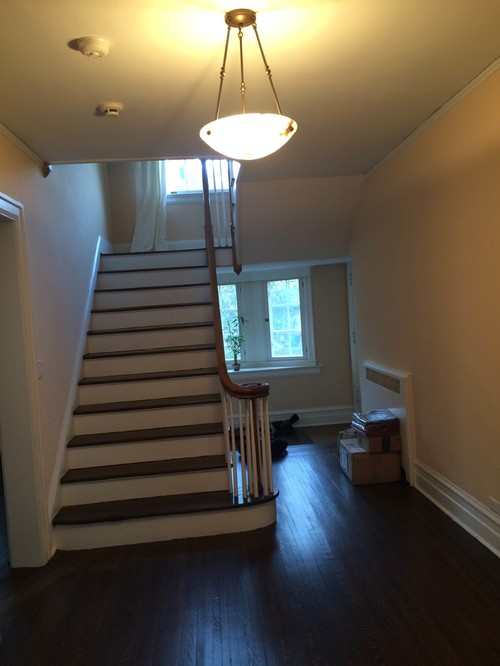 Cost For Wool Stair Runner?