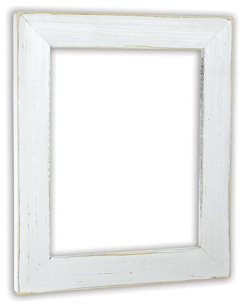 What are interior dimensions of 11x17 & 12x18 frames?