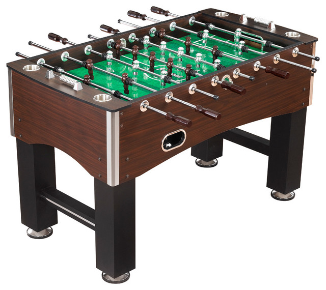 Blue Wave Primo 56 Inch Foosball Table