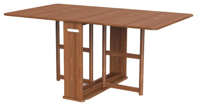 Hedgele Linden Gateleg Table For A
