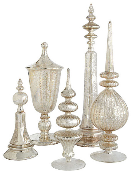 Curtain Rods and Finials, Curtain Rods, Curtain Hardware, Curtain