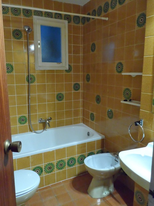 70s Home Design 70s home design 121 house designs in 70s home design dailycombat com 70s Tile Bathroom