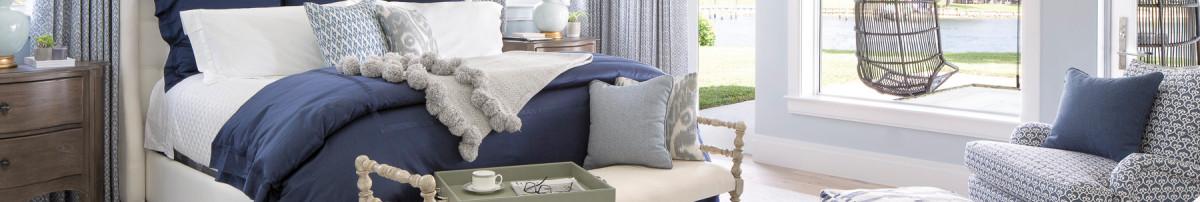 Reviews of Krista + Home Design - Palm Beach Gardens, FL, US 33418