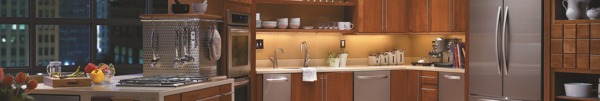 Kitchens And Baths By Cardigan   Crofton, MD, US 21114