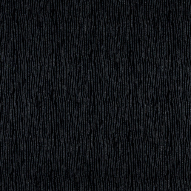 Black Leather Fabric Texture Black Textured Lined U...