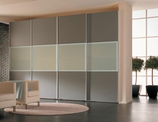 Bar Designs For Living Room Ideas Fresh Design