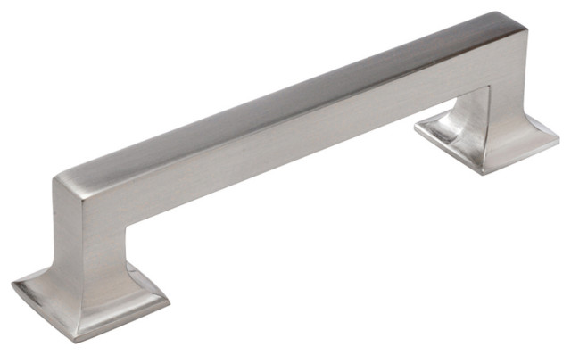 Hickory Hardware P3010 Studio 3 Inch Center to Center Handle Cabinet Pull