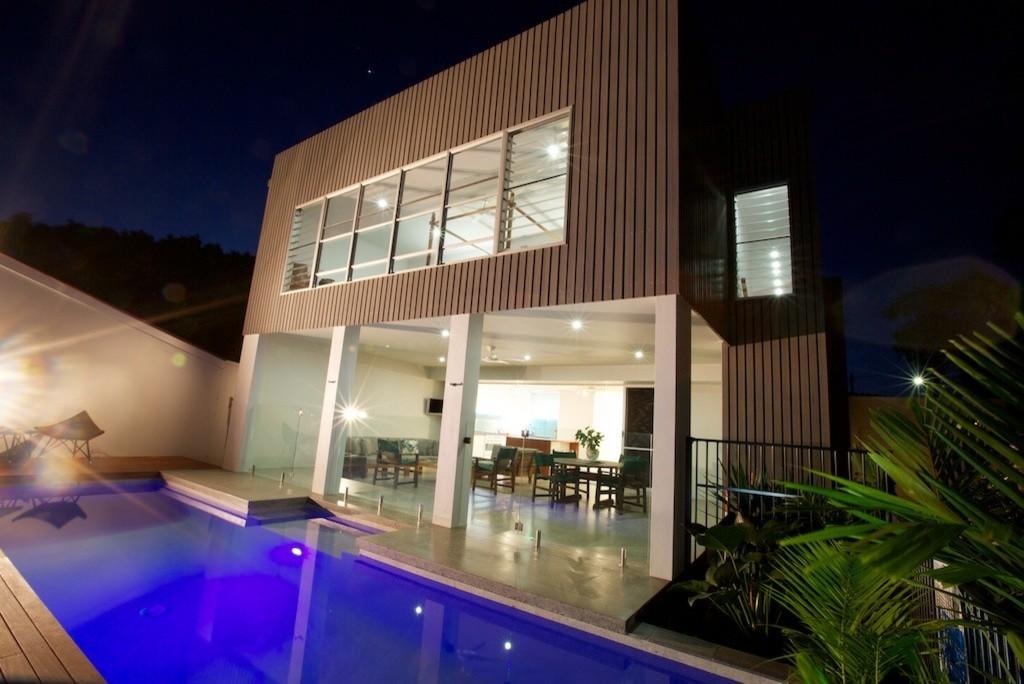 Coolum Tile And Stone Studio Coolum Beach Qld Au 4573