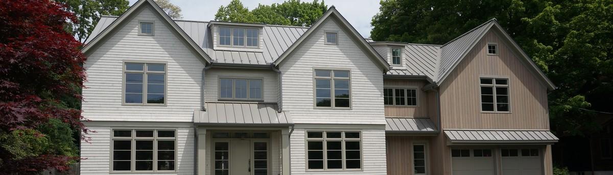 Simple Plan Home Builders   Westport, CT, US 06880