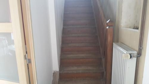 Besoin D 39 Aide Pour Ma Cage D 39 Escalier Et Mon Entr E