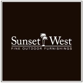 Sunset West Outdoor Furniture | Houzz