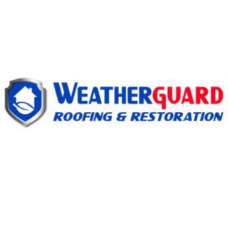 Weatherguard Roofing U0026 Restoration   Charlotte, NC, US 28210
