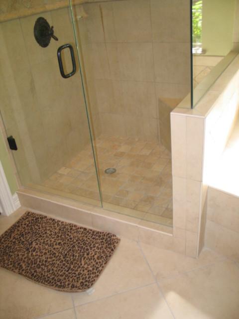 Master Bath 02