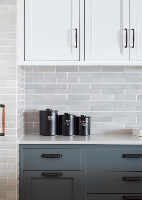 Your Kitchen Cabinet Hardware, Kitchen Cabinet Door And Drawer Hardware