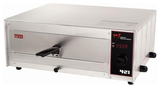 Countertop Oven Professional : ... Professional Digital Led 1500 Watt Countertop Pizza Oven outdoor-pizza