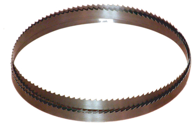 Sportsman Series Replacement Band Saw Blade.