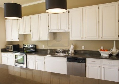 hinges for white kitchen cabinets what of paint should i use to paint oak kitchen cabinets 16350