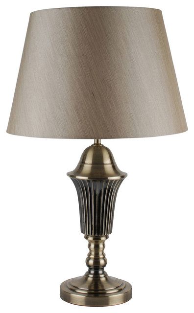 Auskerry Table Lamp
