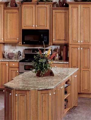 Kabinart Kitchen Cabinets Colors Kabinart Cabinets Mf Cabinets