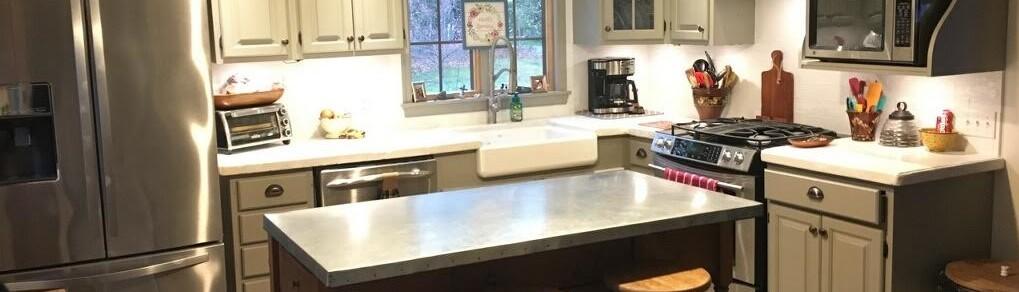 Gemini Tile U0026 Marble   Middletown, NY, US 10940