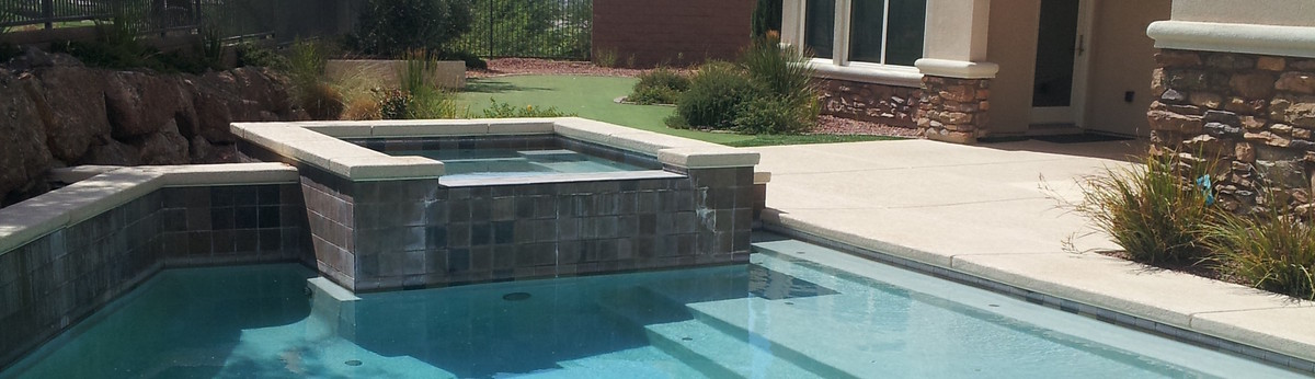 Alpha And Omega Pool Services Henderson Nv Us 89002