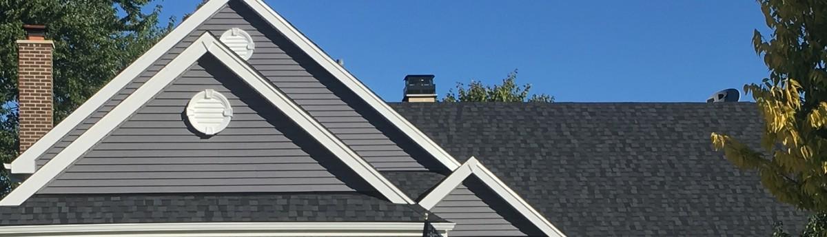 Wonderful Countryside Roofing Siding U0026 Windows Inc   Streamwood, IL, US 60107